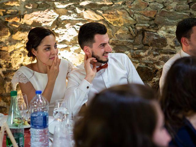 Le mariage de Paul-Henry et Anaita à Château-Thébaud, Loire Atlantique 20