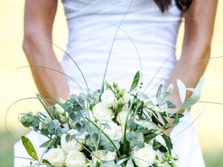 Le mariage de Laurie et Yannick 2