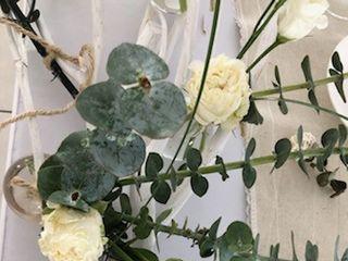 Le mariage de Laurie et Yannick 3