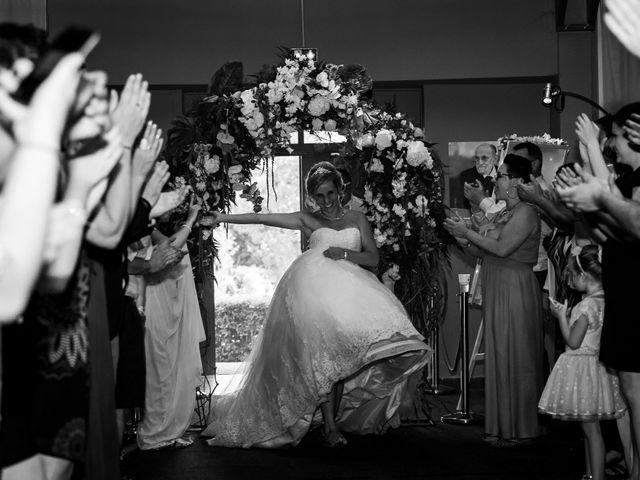 Le mariage de Antoine et Aurélie à Saint-Maurice-Saint-Germain, Eure-et-Loir 178