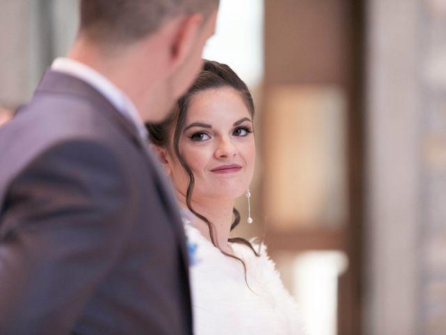 Le mariage de Kevin et Laura à Pommeuse, Seine-et-Marne 47