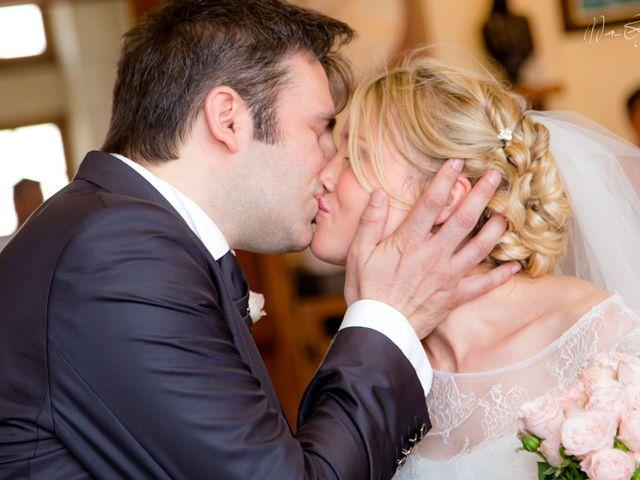 Le mariage de Thierry et Christelle à Perros-Guirec, Côtes d'Armor 10