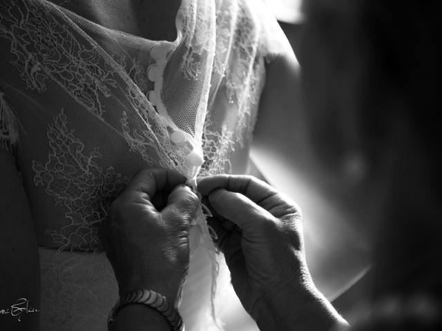 Le mariage de Thierry et Christelle à Perros-Guirec, Côtes d'Armor 14