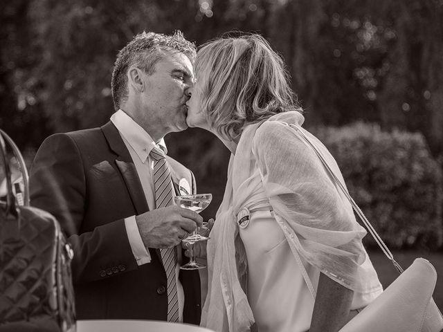 Le mariage de Mathieu et Anaïs à La Pommeraye, Calvados 101