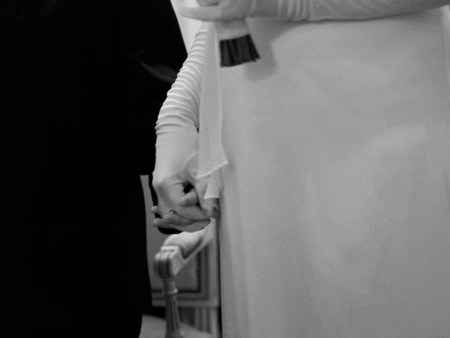 Le mariage de Emilie et Léokaël à Margny-lès-Compiègne, Oise 88