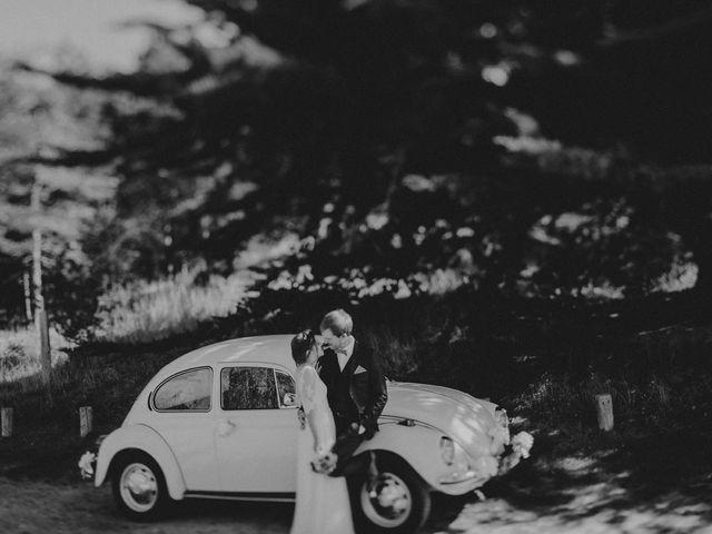 Le mariage de François et Nathalie à Coutances, Manche 19