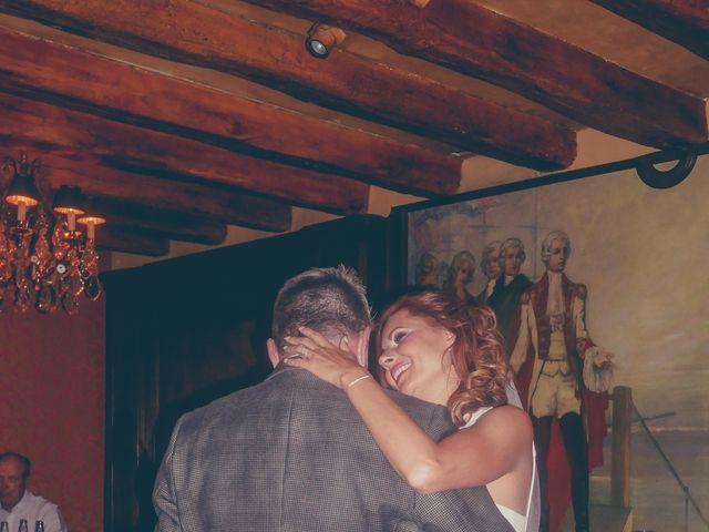 Le mariage de Aaron et Wendy à Paris, Paris 53