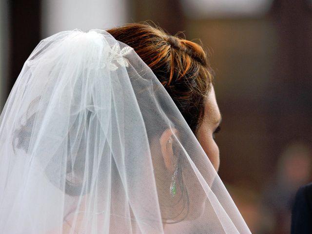 Le mariage de Romain et Gaëlle à Carvin, Pas-de-Calais 52