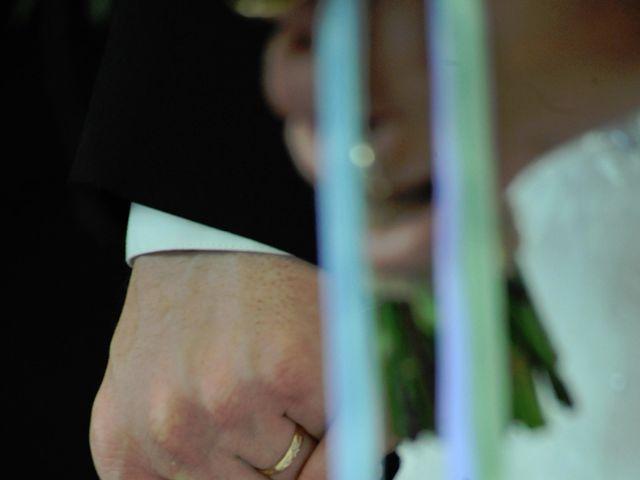 Le mariage de Romain et Gaëlle à Carvin, Pas-de-Calais 65