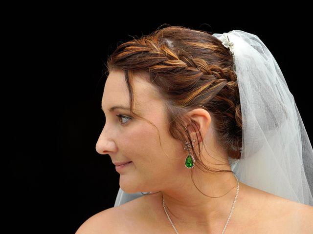 Le mariage de Romain et Gaëlle à Carvin, Pas-de-Calais 73