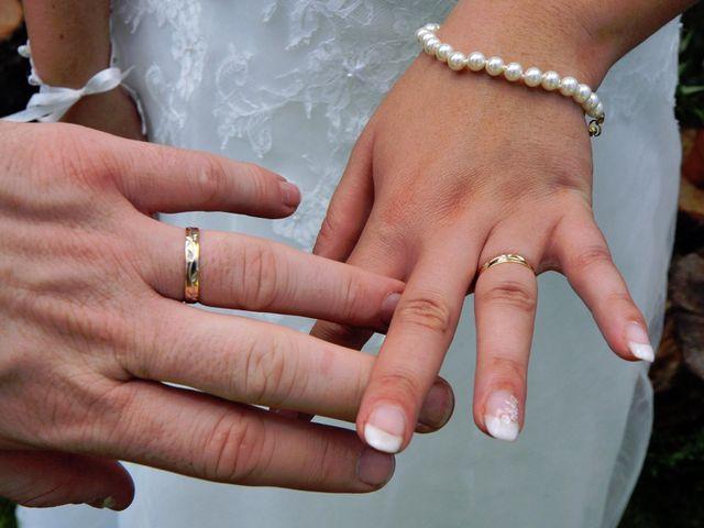 Le mariage de Romain et Gaëlle à Carvin, Pas-de-Calais 100