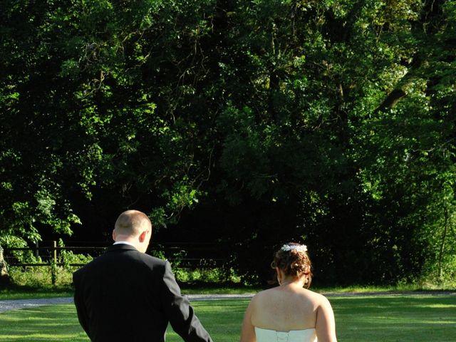 Le mariage de Romain et Gaëlle à Carvin, Pas-de-Calais 105