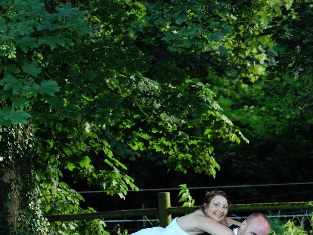 Le mariage de Romain et Gaëlle à Carvin, Pas-de-Calais 118