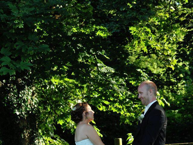Le mariage de Romain et Gaëlle à Carvin, Pas-de-Calais 119