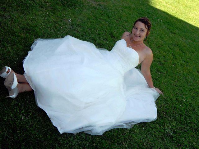 Le mariage de Romain et Gaëlle à Carvin, Pas-de-Calais 125