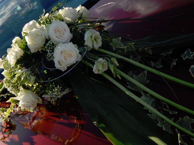 Le mariage de Romain et Gaëlle à Carvin, Pas-de-Calais 144