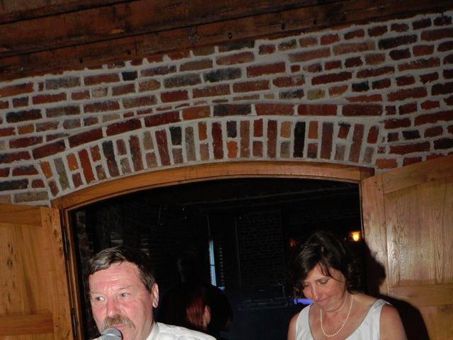 Le mariage de Romain et Gaëlle à Carvin, Pas-de-Calais 155