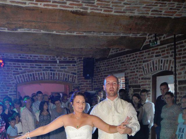 Le mariage de Romain et Gaëlle à Carvin, Pas-de-Calais 157