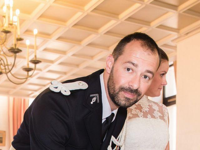 Le mariage de Christophe et Charlotte à Saint-Galmier, Loire 49