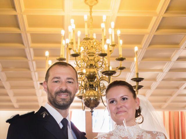 Le mariage de Christophe et Charlotte à Saint-Galmier, Loire 51