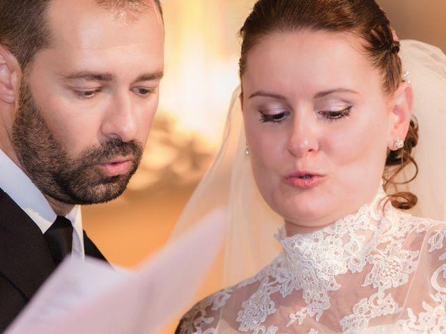 Le mariage de Christophe et Charlotte à Saint-Galmier, Loire 67