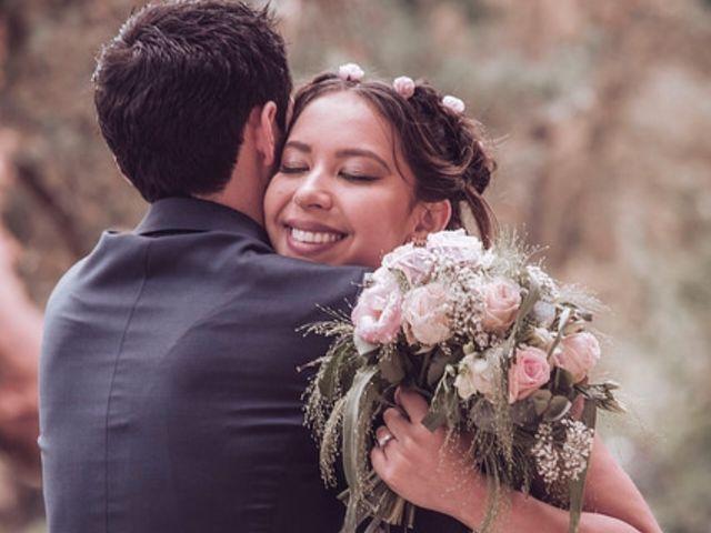 Le mariage de Jeremy  et Lindsay à L'Isle-Adam, Val-d'Oise 23