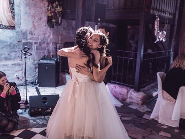 Le mariage de Jeremy  et Lindsay à L'Isle-Adam, Val-d'Oise 50