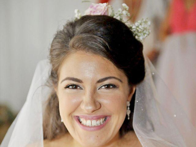 Le mariage de Maxime et Séverine à Ajaccio, Corse 18
