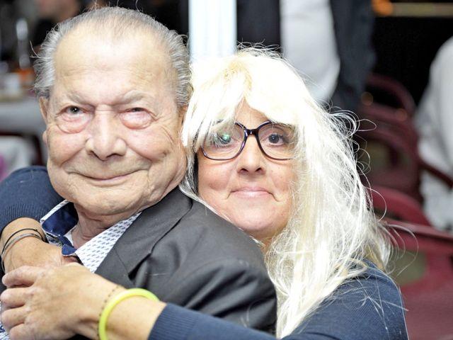Le mariage de Maxime et Séverine à Ajaccio, Corse 30
