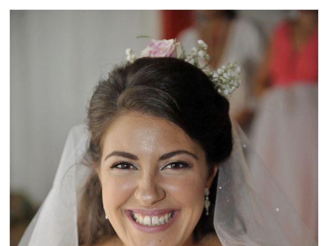 Le mariage de Maxime et Séverine à Ajaccio, Corse 52