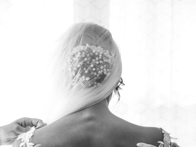 Le mariage de Thomas et Laetitia à Paray-Vieille-Poste, Essonne 52