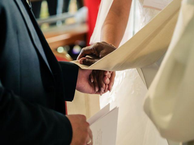 Le mariage de Thomas et Laetitia à Paray-Vieille-Poste, Essonne 105