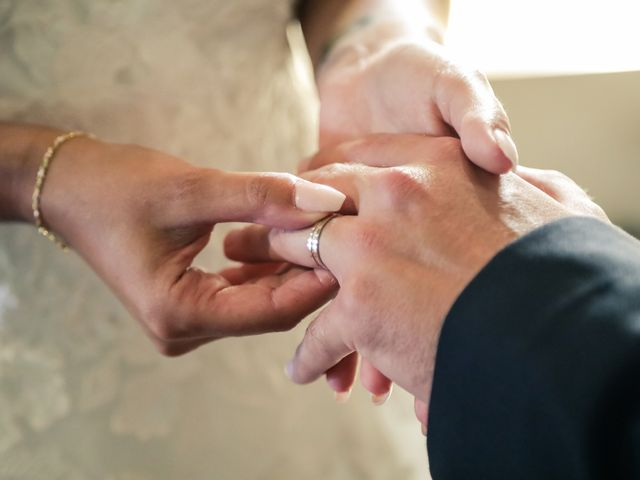 Le mariage de Thomas et Laetitia à Paray-Vieille-Poste, Essonne 108
