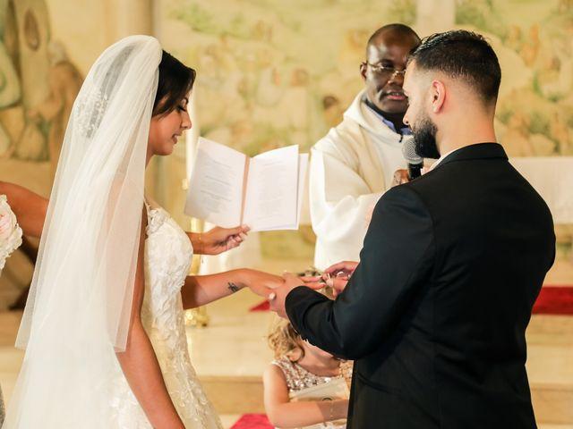 Le mariage de Thomas et Laetitia à Paray-Vieille-Poste, Essonne 109