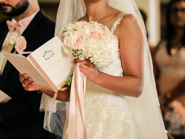 Le mariage de Thomas et Laetitia à Paray-Vieille-Poste, Essonne 115