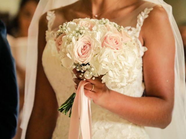 Le mariage de Thomas et Laetitia à Paray-Vieille-Poste, Essonne 117