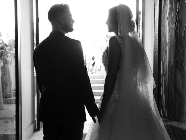 Le mariage de Thomas et Laetitia à Paray-Vieille-Poste, Essonne 122