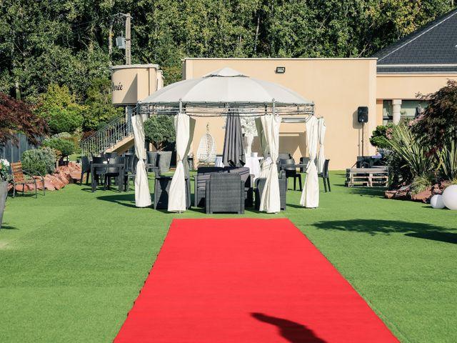 Le mariage de Thomas et Laetitia à Paray-Vieille-Poste, Essonne 137