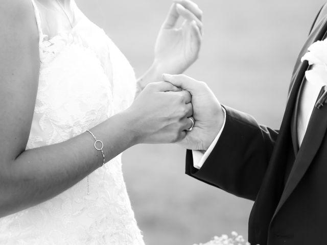 Le mariage de Thomas et Laetitia à Paray-Vieille-Poste, Essonne 199