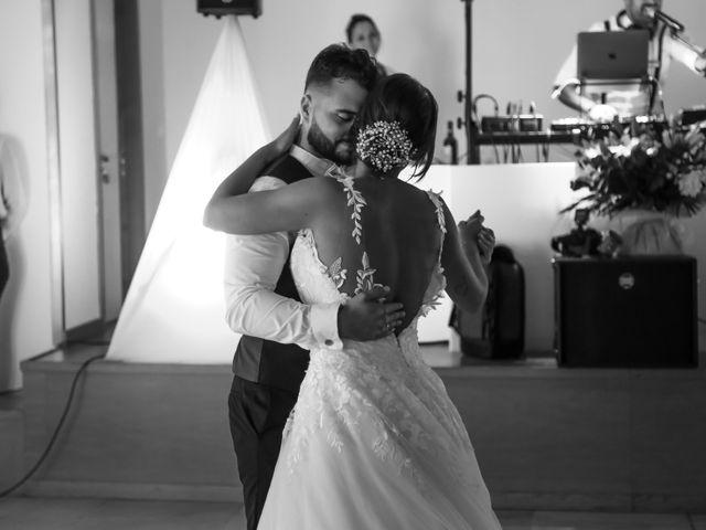 Le mariage de Thomas et Laetitia à Paray-Vieille-Poste, Essonne 258