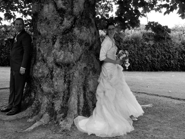 Le mariage de Loïc et Sophie à Essômes-sur-Marne, Aisne 27