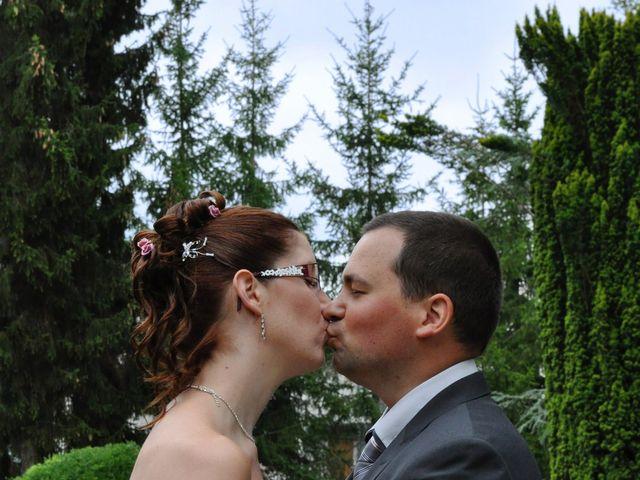 Le mariage de Loïc et Sophie à Essômes-sur-Marne, Aisne 34