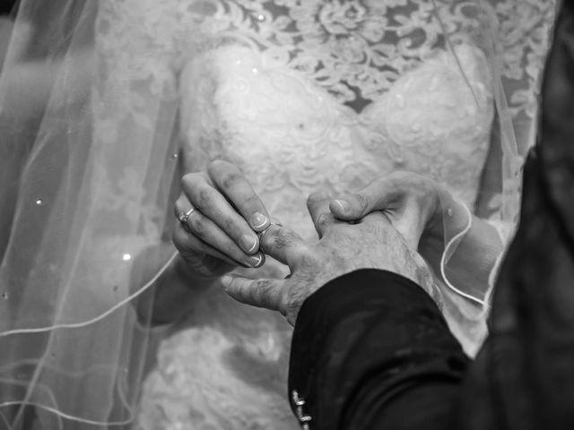 Le mariage de Pascal et Celine à Vouillé, Vienne 19