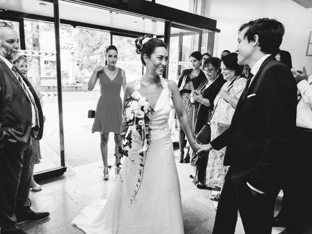 Le mariage de Florant et Oceane à Grenoble, Isère 7