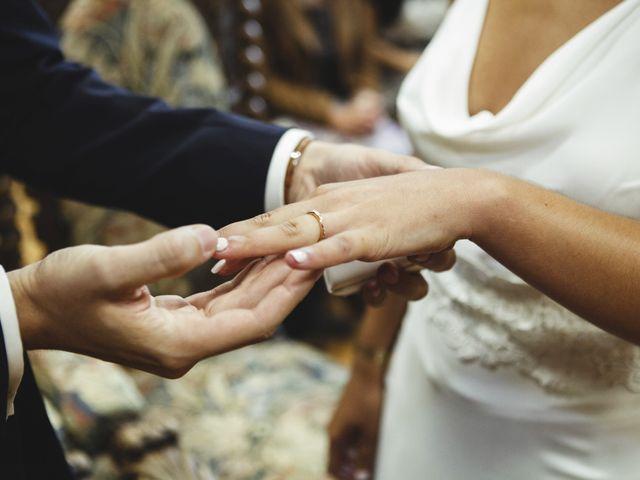 Le mariage de Florant et Oceane à Grenoble, Isère 19