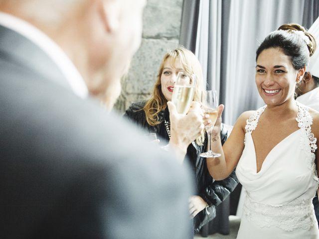 Le mariage de Florant et Oceane à Grenoble, Isère 76