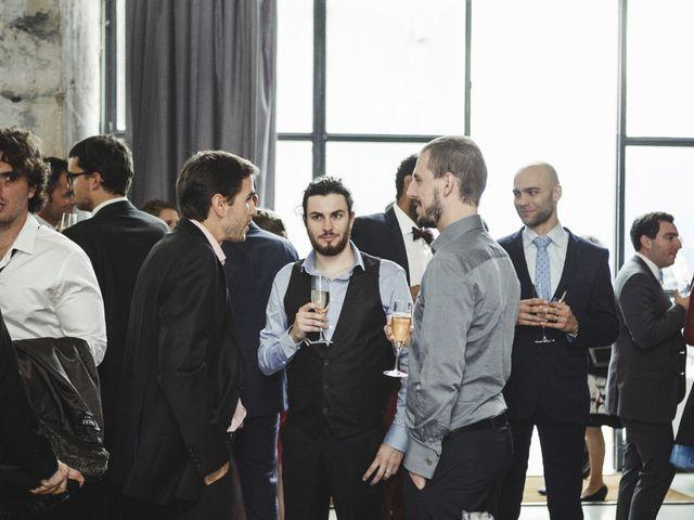 Le mariage de Florant et Oceane à Grenoble, Isère 82