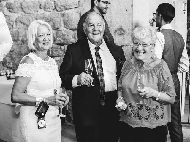 Le mariage de Florant et Oceane à Grenoble, Isère 88