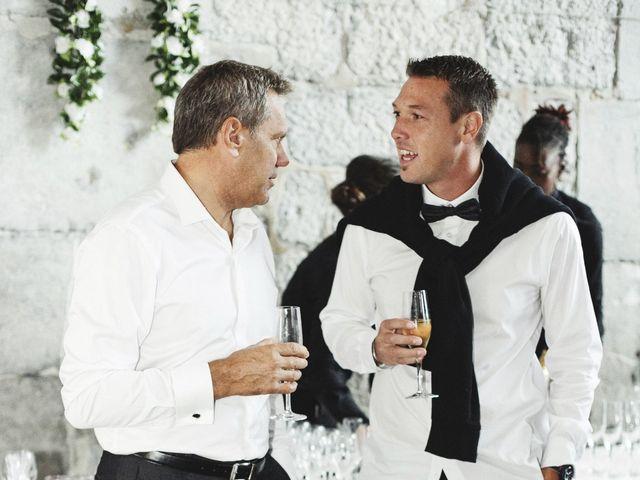 Le mariage de Florant et Oceane à Grenoble, Isère 89
