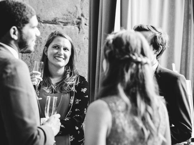 Le mariage de Florant et Oceane à Grenoble, Isère 92